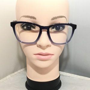 Quay Australia Blue Light Hardwire Glasses